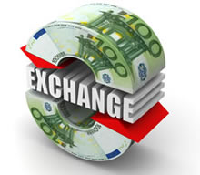 currency-exchange-lge
