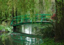 giverny-monet-garen