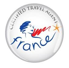 Certified Travel Agent