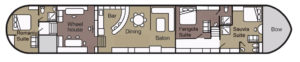 Esperance-New-Floor-Plan-New-cabin-names