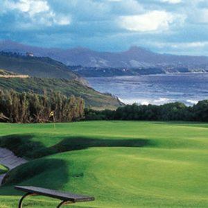Golf-Biarritz 7