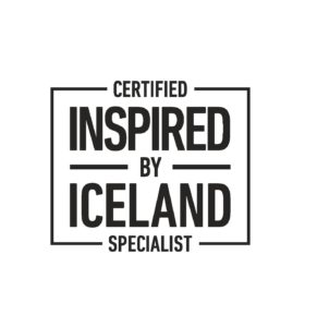 IBI certified specialist-badge-1
