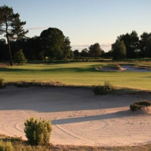golf-du-medoc 3