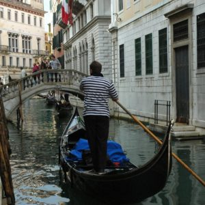venice canal_preview