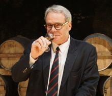 Cognac Tasting & Blending Workshop