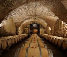 VIP Wine Tours